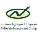 AL-NEFAIE INVESTMENT GROUP